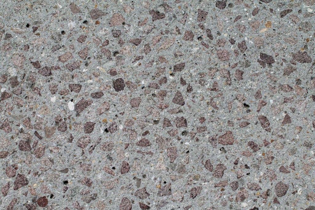 gravillon beton boucharde