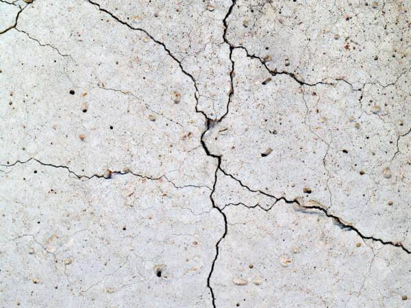 reparer fissuration béton